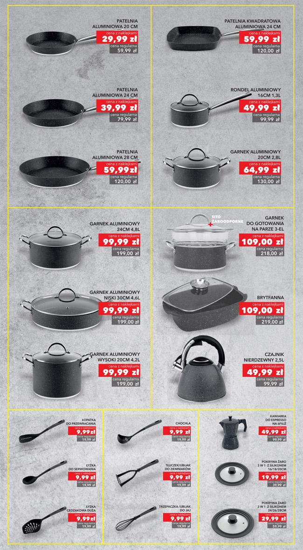Lista produktów Onyx w Carrefour - rabat za naklejki